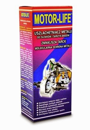 Raz na zawsze pozbądź się tarcia w silniku - Motor-life, Motor life, militec 1, motor life opinie, militec opinie, uszlachetniacz opinie, militec K2 opinie, uszlachetniacz motor life czy warto, kto stosował motor life,  motor life opinia, motor life naprawdę działa, motor lifeboat, motor life museum, motor lifeboat for sale, motor life, motor lifestyle, motor life magazine, motor lifeboat school, motor life oil, motor life expectancy, motor lifeboat triumph, national motor lifeboat school, coast guard 44\u0027 foot motor lifeboat images, us coast guard motor life boats, coast guard 47 foot motor lifeboat, motor lifeboat cg36500, coast guard 44 motor lifeboat, outboard motor life expectancy, us coast guard 47 foot motor lifeboat, electric motor life expectancy, uscg 44 foot motor lifeboat, motor-life, motor-life professional, motor-life professional cena, motor life opinie, motor life opole, motor life forum, motor life 3, motor life 5l, motor life professional trainers, motor life professional services, motor life professional licensure, motor professional repair manuals, motor professional manuals, motor life professionals, motor professional shop manual, motor life professional counselor, motor life professional insurance, motor life professional fitness, motor life professional, motor-life 3 professional, motor life professional opinie, motor life 11 professional, motor life 11 professional cena, motor life 6 professional, motor life plastmal, plastmal motor-life opinie, motor life plastmal jako, plastmal jako, plastmal, plastmal chemia, plastmal toruń, plastmal ceneo, plastmal opinie, plastmal do szyb, plastmal warszawa, plastmaling, plastmal jako toruń, plastmaling pa tra, plastmal suwałki, plastmal autopolitura, plastmal politura, siatka molekularna biologija, siatka molekularna genetika, siatka molekularna kuhinja, siatka molekularna biotehnologija, siatka molekularna gastronomija, siatka molekularna fizika, siatka molekularna dijagnostika, siatka molekularna varijacija, siatka molekularna medicina, siatka molekularna masa, siatka molekularna, militec, militec usa, militec grease, militec 1 grease, militec-1 reviews, militec-1 msds, militec vs froglube, militech crusher, miletich cohen, miletich fighting systems, militec 1 lubricant, militec-1 synthetic weapon lubricant, militec-1 synthetic metal conditioner, militech, militec 1 review, militec lubricant review, militec 1 metal conditioner, militec gun oil, militec 1, militec-1 250 ml, militec opinie, militec-1, militec 1.9 dci, militec pabianice