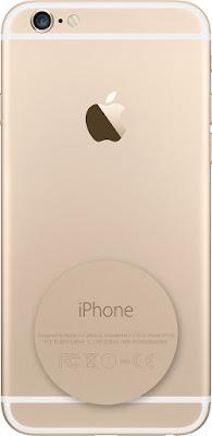 7 Cara Mengecek IMEI iPhone Asli