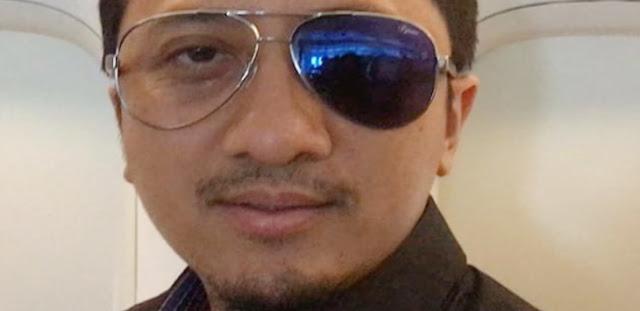 Rekaman Yusuf Mansur Dukung Jokowi Bocor, Warga Tinggalkan <i>PayTren</i>