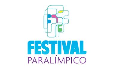 CPB promove megafestival em 48 cidades para comemorar Dia do Atleta Paralímpico