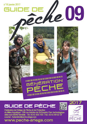 http://www.peche-ariege.com/uploads/guide_peche_ariege_2017_1.pdf