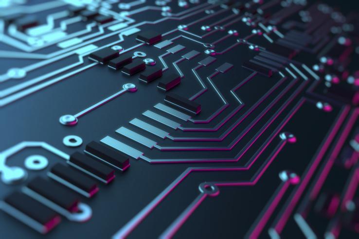 5 Terobosan Teknologi Paling Inovatif 2017