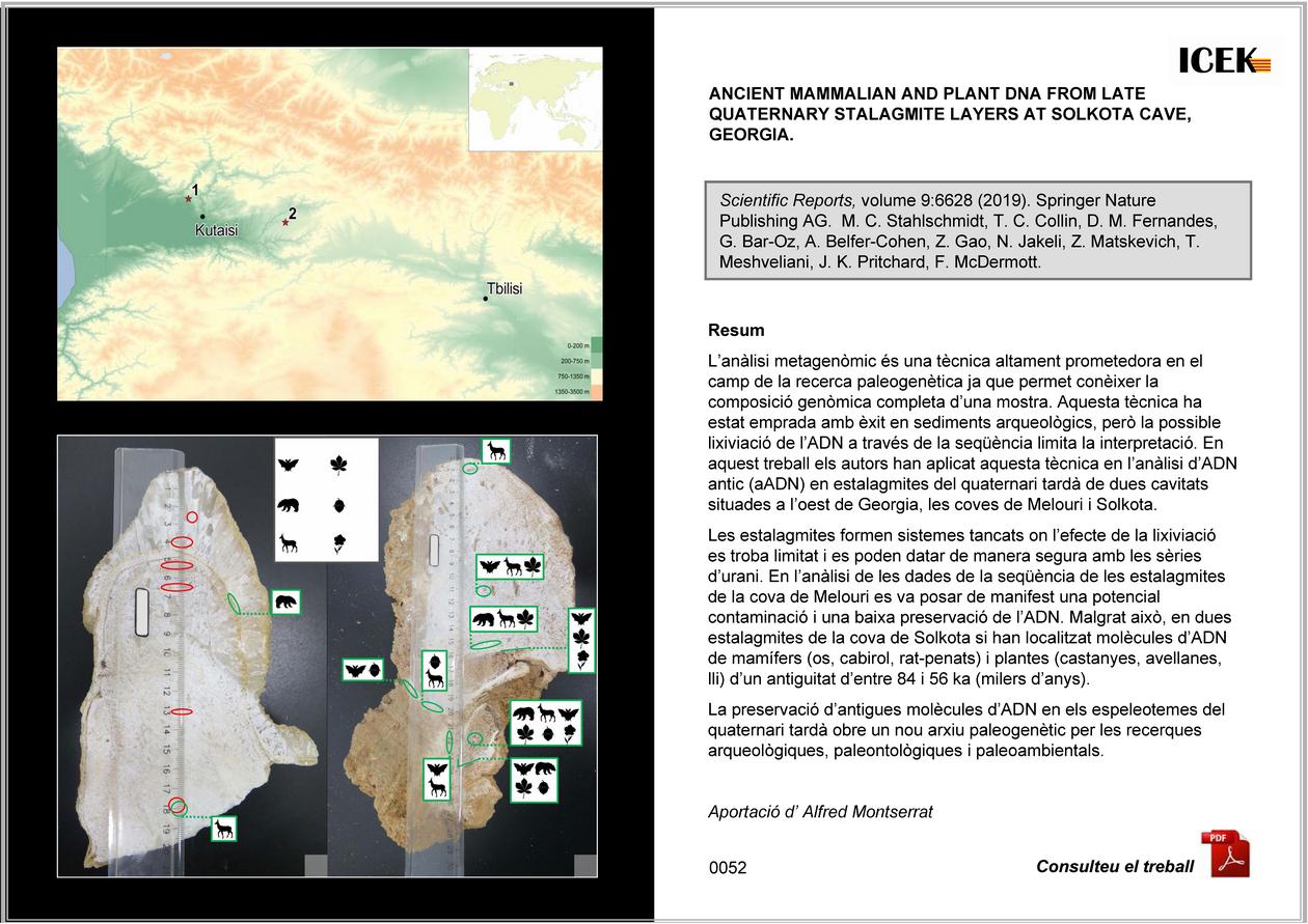 http://www.guimera.info/sarawak/00-ICEK/0052.pdf