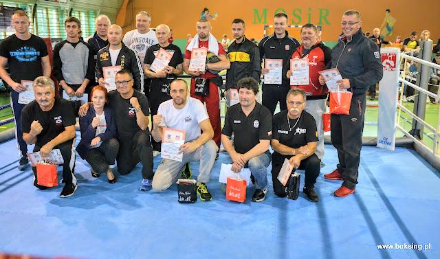 boks, boks mężczyzn, boks kobiet, trening, Zielona Góra, Lubań, Turniej Bokserski, sporty walki, ring,