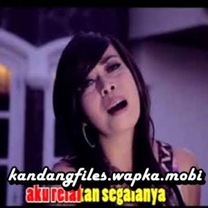 Mitha Thalia - Cinta Berpayung Bulan (Full Album)