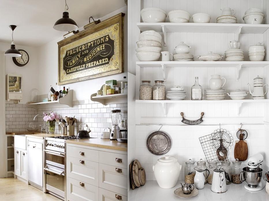 comment d corer votre cuisine en toute simplicit le blog d co top. Black Bedroom Furniture Sets. Home Design Ideas