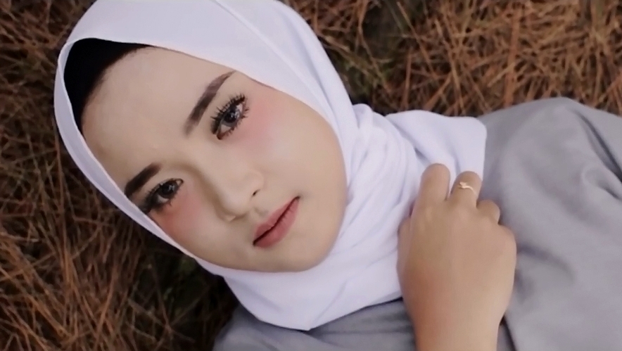 download mp3 nissa sabyan ya maulana