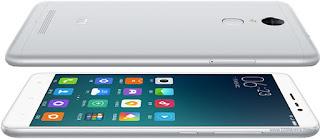Xiaomi Redmi Note 3 Smartphone Android 5.5 inch Harga Rp 2 Jutaan (Ada Promo Free Mi LED dan Cashback)