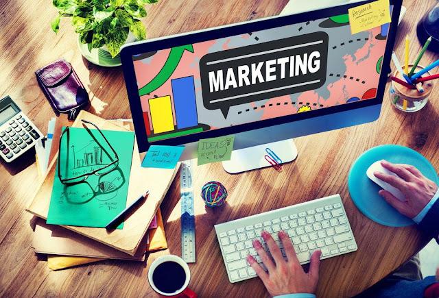 7 Formas de Mejorar el Marketing de tu Negocio