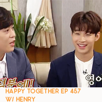 http://arabsuperelf.blogspot.com/2016/08/super-elf-hf-happy-together-ep457.html