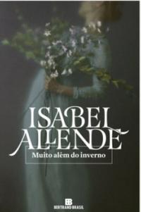 https://livrosvamosdevoralos.blogspot.com.br/2018/01/resenha-muito-alem-do-inverno-de-isabel.html