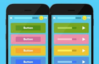 Attractive Mobile Apps | Prestashop Apps