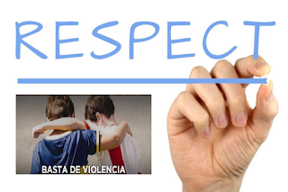 arbitros-futbol-bastaviolencia-respect
