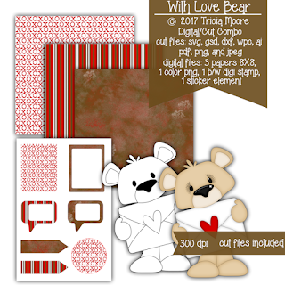 http://www.littlescrapsofheavendesigns.com/category_131/Weekly-Freebie.htm