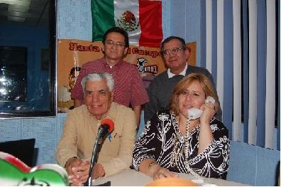 b13689404e37f (En la fotografía aparecen Manuel Palestina Méndez y Liliana