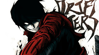 Drifters BD (Episode 01 – 12) Subtitle Indonesia