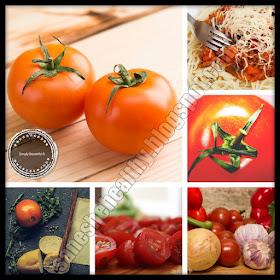 Tomatoes health benefits pic - 18