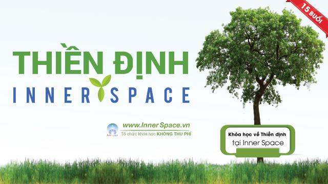 thien-dinh-innerspace-khoa-hoc-15-buoi