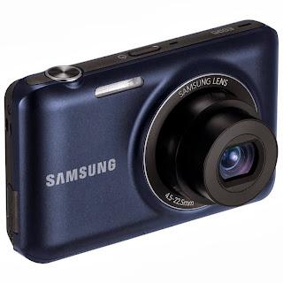Samsung ES-95