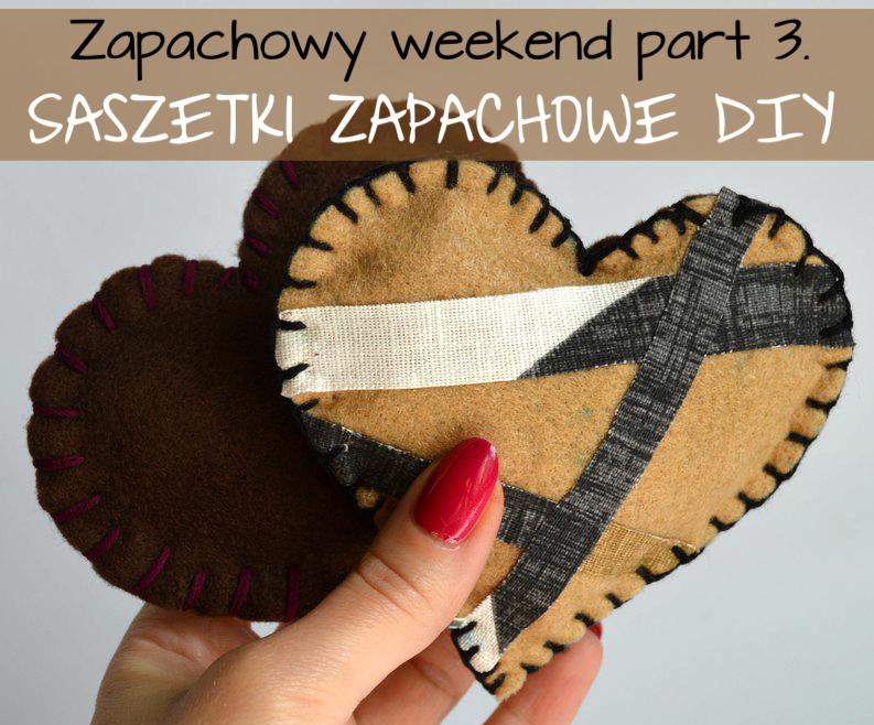 http://raisin1989.blogspot.de/2013/10/zapachowy-weekend-part-3-saszetki.html