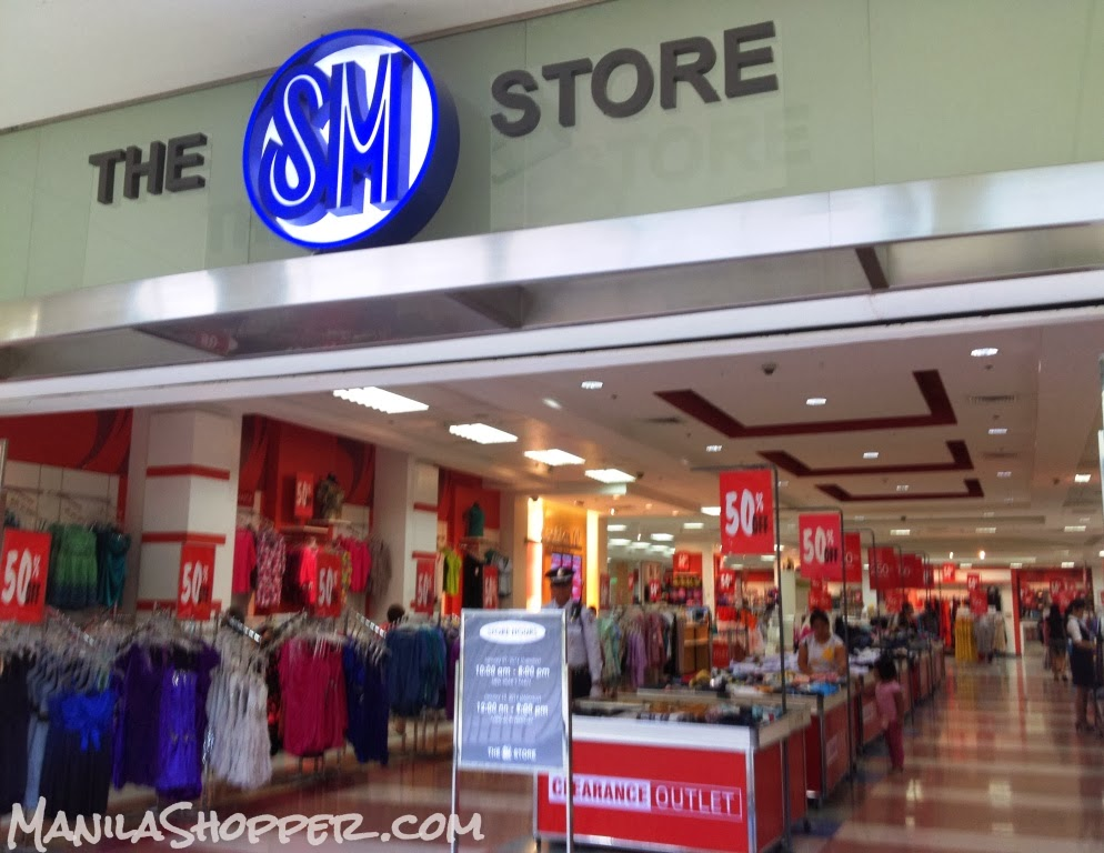 SM Department Store jobs. Sort by Oriental, Northern Mindanao. Willing to be assigned in The SM Store [Cagayan De Oro - Uptown] • Full time positions available. Ad Negros. Willing to be assigned in The SM Store Bacolod • Full time positions available. Ad Jobstreet Philippines. Selling Department Manager - The SM Store (Puerto.