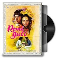 Romi dan Juli (1974)