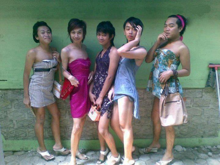 Manipur sex worker
