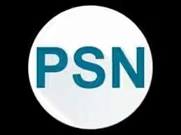 Cara mudah menggunakan Aplikasi PSN Tunnel Terbaru