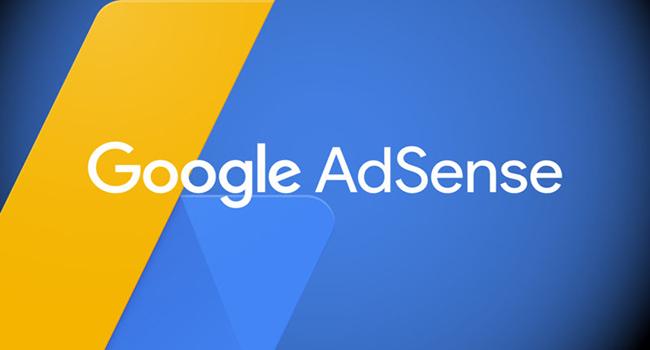 Tak Punya Akun Google Adsense?. Coba Saja Alternatif PPC Selain Google Adsense Berikut Ini.