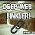 Çalışan Deep Web Linkleri [Şubat 2015]