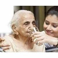 Patient care service in chennai,Nursing agency in chennai