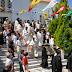 Αξίζει να πας... στη θαυματουργή Αγία Μαρίνα της Βόνης (Ηράκλειο - Κρήτη)