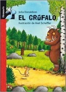 descargar foxit pdf editor en español
