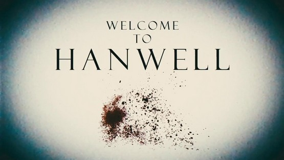 Welcome to Hanwell Pc Game Free Download
