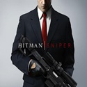 download game free hitman sniper gratis mod android