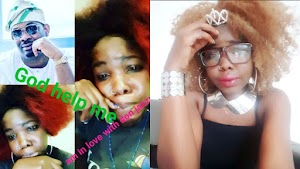 Aww.. Lady crushing on Donjazzy cries out bitterly, says she going to die without him