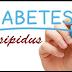 Mengetahui Komplikasi Diabetes Insipidus