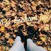 TAG: kocham jesień