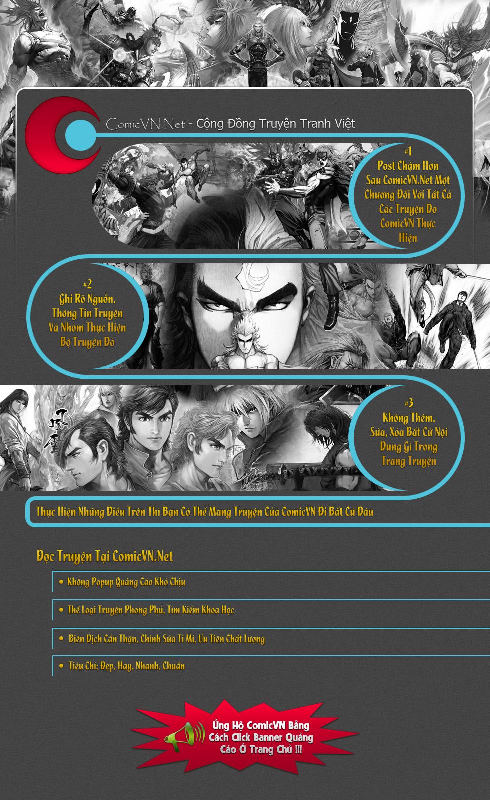 Chúa rừng Ta-chan chapter 113 (new - phần 2 chapter 1) trang 21