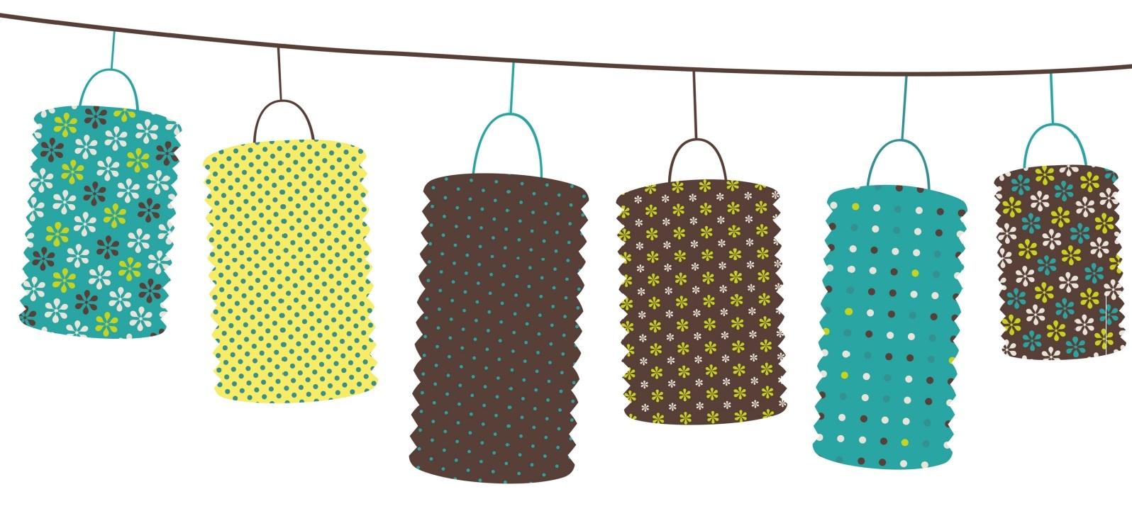 aipe ecole bois raguenet les pr paratifs du march de no l. Black Bedroom Furniture Sets. Home Design Ideas