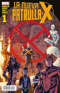http://www.nuevavalquirias.com/la-nueva-patrulla-x-volumen-2-1-la-nueva-patrulla-x-35-comprar-comic.html