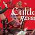 Culdcept Revolt - La critique