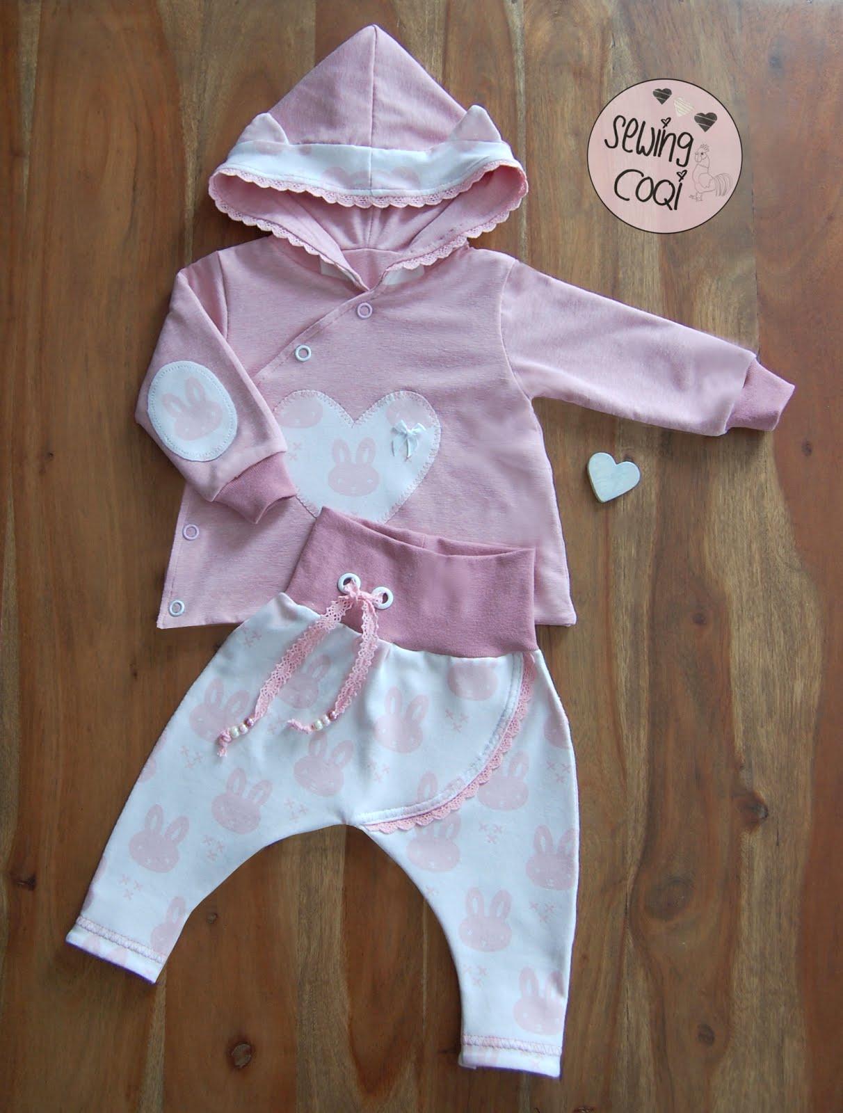 baby richtig tragen