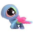 Littlest Pet Shop Pet Pairs Dragonfly (#709) Pet