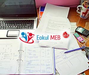 10. Sınıf Matematik FCM Yayınları Ders Kitabı Cevapları