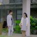 Sinopsis C-Drama : Emperors and Me Episode 18 - 2