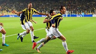 Smartspor Kanalinda Futbol Heyecani Araliksiz Sürüyor