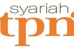 Lowongan Kerja Bank Tabungan Pensiunan Nasional (BTPN) Syariah