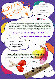 dance, child education, child development. music, movement