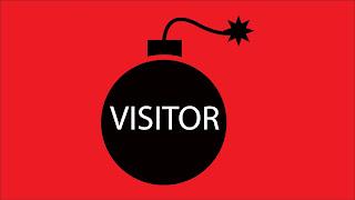 bagaimana meledakkan visitor dengan ceapat dan ampuh